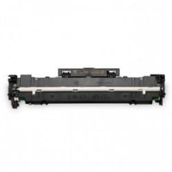 Optický válec HP CF232A (32A, drum), 23000str., HP LaserJet Pro M203dn, M203dw, MFP M227fdw, MFP M227