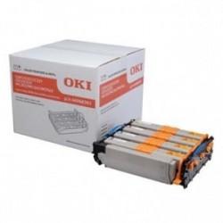 Optický válec OKI 44968301 (drum) originální , 30000str., pro C301DN, C321, C321DN, MC332DN, MC342DN, MC342DNW, C310, MC352