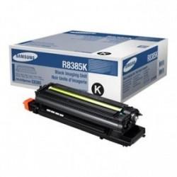 HP / Samsung originální optický válec (imaging unit) SU603A, CLX-R8385K, černý (black), R8385K, 30000str., C8385, CLX-8385