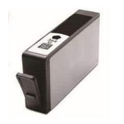 HP 364XL (CB322EE) foto černá s čipem HP Photosmart C5380, B109, Deskjet D5460 - kompatibilní inkoustová náplně (cartridge) - HP