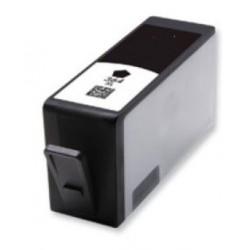 HP 364XL (CN684EE) černá s čipem HP Photosmart C5380, B109, Deskjet D5460 - kompatibilní inkoustová náplně (cartridge) - HP