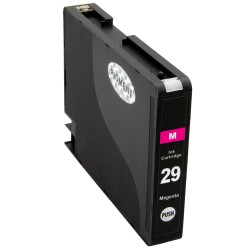 Cartridge PGI-29 M Magenta pro  PIXMA Pro 1 - kompatibilní inkoustové nápln (cartridge)  - Canon