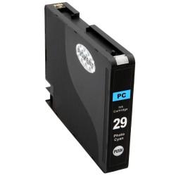 Cartridge PGI-29 PC Photo Cyan pro  PIXMA Pro 1 - kompatibilní inkoustové nápln (cartridge)  - Canon