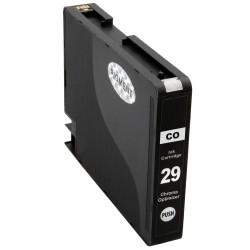 Cartridge PGI-29 CO Chroma Optimizer (PGI29) pro  PIXMA Pro 1 - kompatibilní inkoustové nápln (cartridge)  - Canon