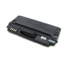 Toner Samsung ML-D1630A (D1630, 1630A, 1630) 2000 stran kompatibilní - ML-1630, SCX-4500, ML-1631