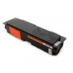 Toner Epson C13S050435 černý 8000 stran kompatibilní - M2000 / M2000D / M2000DN, Aculaser