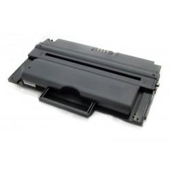 Toner Dell 2335 / 2335DN / 2355 / 2355DN černý (black) 593-10329, HX756, CR963, 593-10330 6000 stran kompatibilní