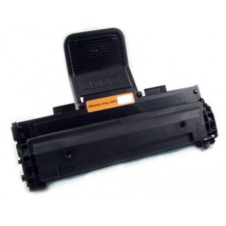 Toner Dell 1100, 1110 (593-10109, J9833, GC502, 593-10094, J9341  ) 3000 stran kompatibilní