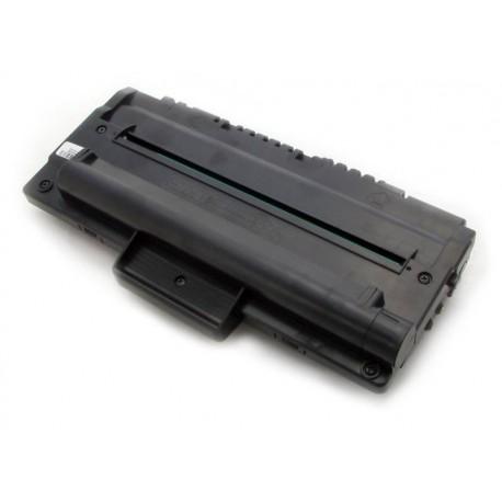 Toner Samsung MLT-D1092 (D1092S, D1092L, 1092S, D109) 4000 stran kompatibilní - SCX-4300, SCX-4301, SCX-4315, SCX-4610