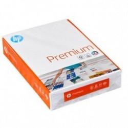 Xerografický papír HP, Premium A4, 80 g/m2, bílý, CHP850, 500 listů