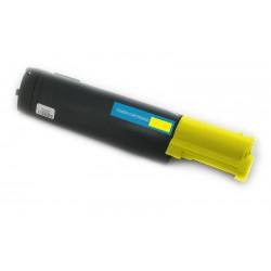 Toner Dell 3000 / 3000CN / 3100 / 3100CN žlutý (yellow) 4000 stran K4973 (593-10063), P6731 (593-10066) 4000 stran kompatibilní