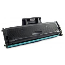 Toner Samsung MLT-D101S (D101X D101 D101S D101L) 1500 stran kompatibilní - ML-2160 SCX-3400 ML-2165 ML-2161 ML-2162 SCX-3405