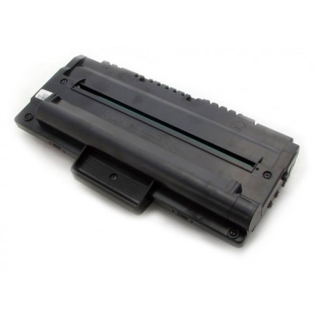 Toner Samsung ML-1710D3 4000 stran kompatibilní - ML-1500, SCX-4216, ML-1520