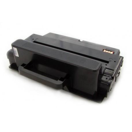 Toner Samsung MLT-D2052L (D205S, D205L, D2052S, D205) 5000 stran kompatibilní - ML3310, SCX-5737, ML-3710