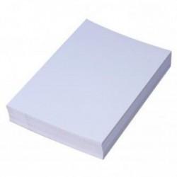 """Logo foto papír, lesklý, bílý, 10x15cm, 4x6"""", 180 g/m2, 1440dpi, 100 ks, 15645, inkoustový"""
