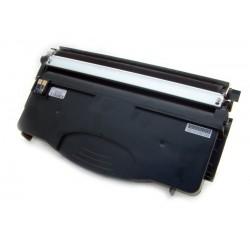 Toner Lexmark 12016SE 3000 stran kompatibilní - E120, E120N