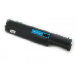 Toner Dell 3000 / 3000CN / 3100 / 3100CN černý (black) 593-10067 K4971 4000 stran kompatibilní