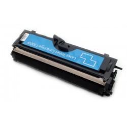 Toner Minolta PagePro 1300 (1710567002) 6000 stran kompatibilní - Magicolor 1300 / 1300W / 1350 /  1380 / 1380MF / 1390 / 1390MF