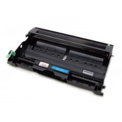Optický válec Brother DR-2100, cca 12 000 stran kompatibilní - DCP-7030, DCP-7040, HL-2140, HL-2150, MFC-7320, MFC-7840