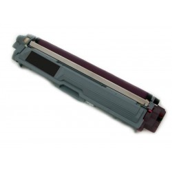Toner Brother TN-241BK (TN-241, TN-245Bk, TN-245) 2500 stran kompatibilní - DCP-9020, HL-3140, HL-3150, MFC-9130, MFC-9330