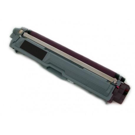 Toner Brother TN-241BK (TN-241, TN-245Bk, TN-245) 2500 stran kompatibilní - DCP-9020, HL-3140, HL-3150, MFC-9130, MFC-3330