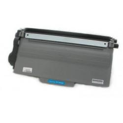 Toner Brother TN-3380 (TN-3330) 8000 stran kompatibilní -HL-5440 / HL-5450 / HL-6180DW / MFC-8510DN