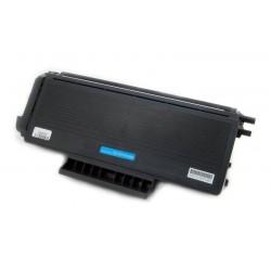 Toner Brother TN-3280 (TN3280) 7000 stran kompatibilní - HL-5340, HL-5370, MCF-8880, MFC-8890, DCP-8085, DCP-8880, MFC-8370