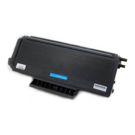 Toner Brother TN-3280 8000 stran kompatibilní - HL-5340, HL-5370, MCF-8880, MFC-8890, DCP-8085