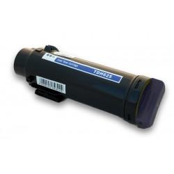 Toner DELL H625 černý (black) 593-BBSB N7DWF, 593-BBDG NCHOD,  3000 stran kompatibilní pro H625cdw, H825, H825cdw, S2825cdn