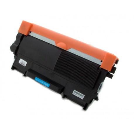 Toner Brother TN-2220 (TN450, TN420) vysokokapacitní 5200 stran kompatibilní - MFC 7360 / DCP-7060