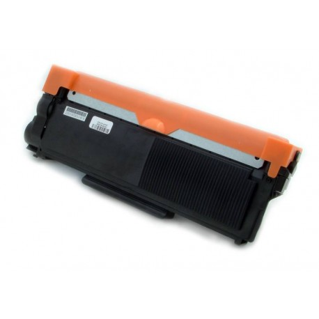 Toner Brother TN-2320 2600 stran kompatibilní - DCP-L2500, DCP-L2520, HL-L2300,HL-L2340, MFC-L2700