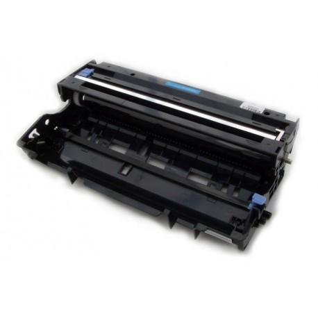 Optický válec Brother DR-3100, cca 25 000 stran kompatibilní - HL-5200, HL-5240, HL-5270, MCF-8460, MFC-8860, DCP-8060, DCP-8065