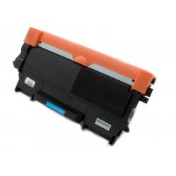 Toner Brother TN-2010 2600 stran kompatibilní - HL-2130 / DCP-7055 / DCP-7057