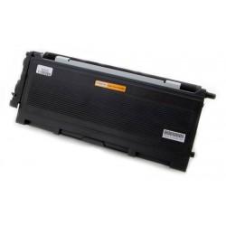 Toner Brother TN-2000 4000 stran kompatibilní - HL-2020, HL-2040, MFC-7420, DCP-7020
