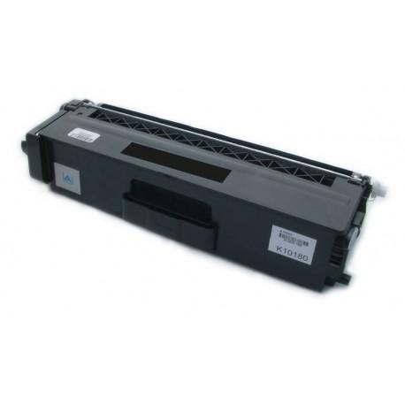 Toner Brother TN-325BK (TN-325) 4500 stran kompatibilní - HL-4140, MFC-9460, DCP-9270