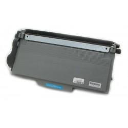 Toner Brother TN-3390 (TN-3390BK) 12000 stran kompatibilní -HL-5440 / HL-5450 / HL-6180DW / MFC-8510DN