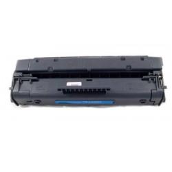 Toner EP-22  (EP22) pro Canon kompatibilní, 2500 stran - LBP-1120, LBP-1110, LBP-250,  LBP-350, LBP-5585, LBP-810