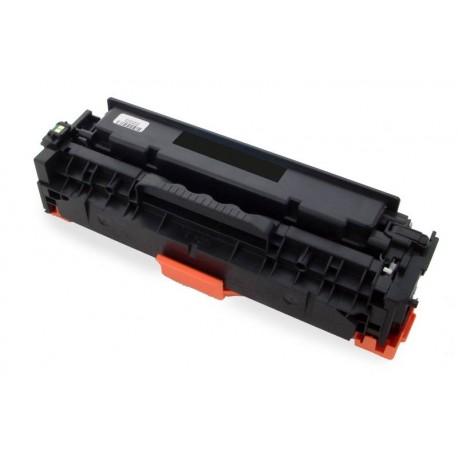 Toner HP CC530A 3500 stran kompatibilní - LaserJet CP2025 / CM2320