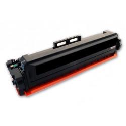Toner Canon CRG-046HBk (CRG046, CRG-046Bk, 1254C002, 1250C002) černý (black) 6300 stran kompatibilní
