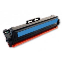 Toner Canon CRG-046HC (CRG046, CRG-046C, 1253C002, 1249C002) modrý (cyan) 5000 stran kompatibilní