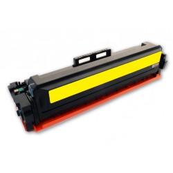 Toner Canon CRG-046HY (CRG046, CRG-046Y, 1251C002, 1247C002) žlutý (yellow) 5000 stran kompatibilní