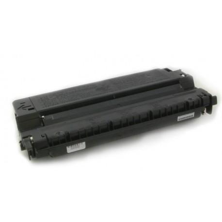 Toner Canon E30 5000 stran kompatibilní - FC100, FC200, PC140, PC860