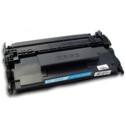 Toner Canon CRG-041 (CRG041, 0452C002) 10000 stran kompatibilní -  LBP312, LBP312X, LBP-312