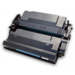 Toner Canon CRG-041H (CRG041H, 0453C002) 20000 stran kompatibilní -  LBP312, LBP312X, LBP-312