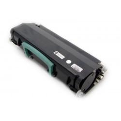 Toner Lexmark E250A21E 3500 stran kompatibilní - E250, E350, E352, E250dn, E250d, E350dn, E352dn, Optra