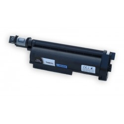 Toner Brother TN-B023 (TNB023, TN B023) kompatibilní - DCP-B7520DW, HL-B2080DW, MFC-B7715DW, MFC-B7715, HL-B2080, DCP-B7520