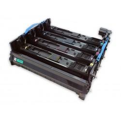 Optický válec (drum) Oki 44968301 / 44494202 kompatibilní pro Oki C301, C310, C510, C332, MC363, MC351, MC332, MC342