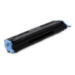 Toner Canon CRG-707BK (CRG707, 9424A004) černý 2500 stran kompatibilní - Canon LBP-5000, LBP 5000, LBP-5100