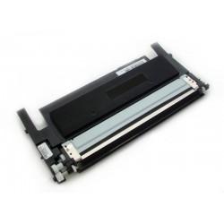 Toner HP W2070A (2070A, 117A) S ČIPEM černý (black) 1000 stran kompatibilní - HP Color LaserJet 150, 150a, 150nw, 178nw, 179fnw