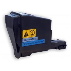 Toner Kyocera Mita TK-1115 (TK1115, 1T02M50NL0) 1600 stran kompatibilní - Kyocera Mita FS-1041, FS-1320, FS-1220